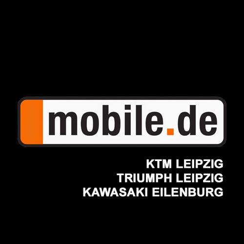 Mobile Ktm Leipzig Triumph Dresden Kawasaki Eilenburg
